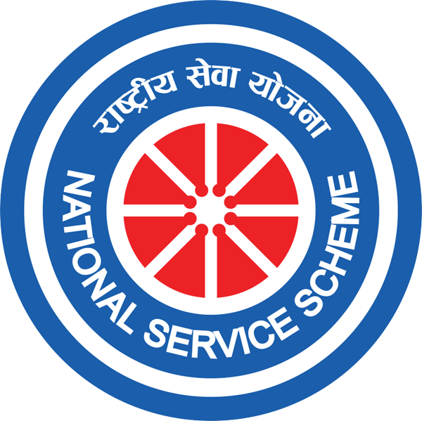 Essay on national service scheme